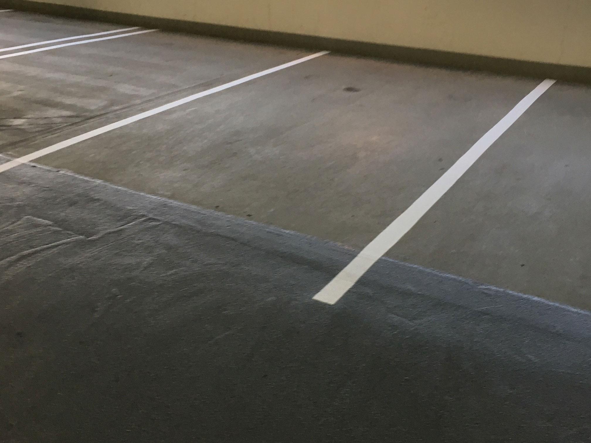 parking5